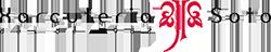 Xarcuteria Josefina Soto Logo